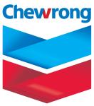 chevwrong_logo